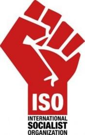 Image result for international socialist organisation